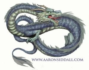 27 dragon ryu