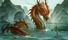 42 dragon ryujin