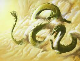 44 dragon tianlong