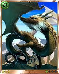 49 dragones yinglong