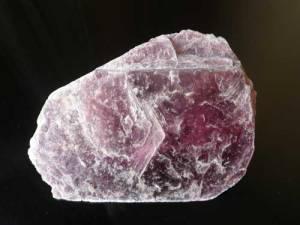 lepidolita2