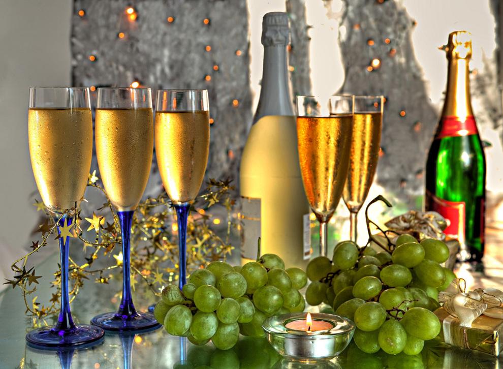 _champan_c2b5eeae