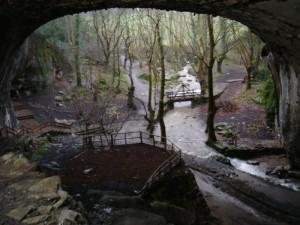 cuevas-zugarramurdi-300x225