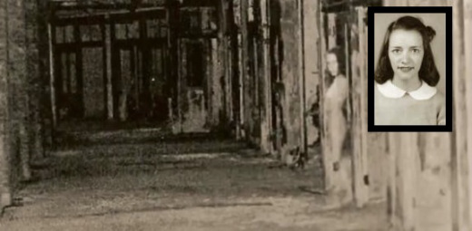 Fantasma-Mary-Lee (1)