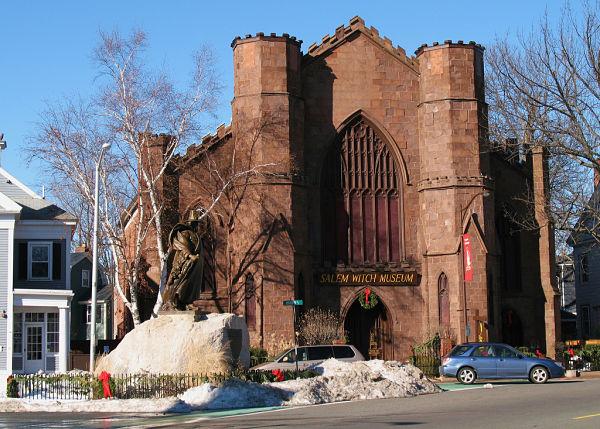 Salem-Museo-de-las-brujas