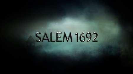 Salem-TV-Show-Behind-It-All.mp4.0000