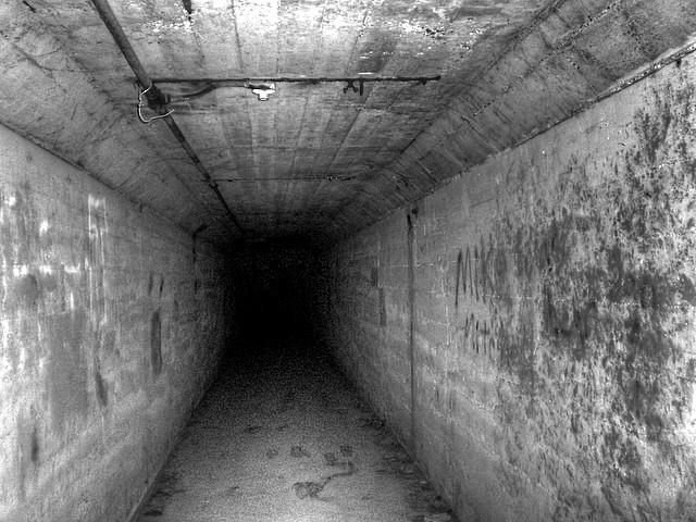 Tunel-de-la-muerte-Waverly-Hills