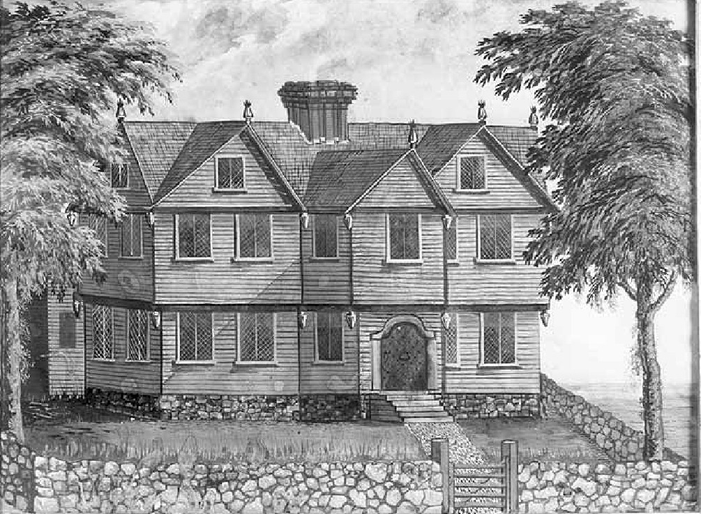 witch-house-s-bartoll-1819-corwin-house-1642