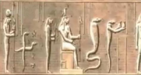 dioses-serpiente-1-en-egipto