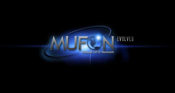 MUFON-logo1
