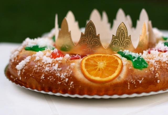 Roscon-de-Reyes.jpg