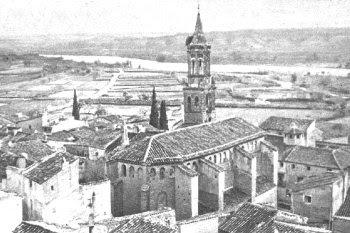 Velilla de Ebro 1936 []