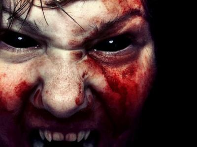 400_1254313572_vampire