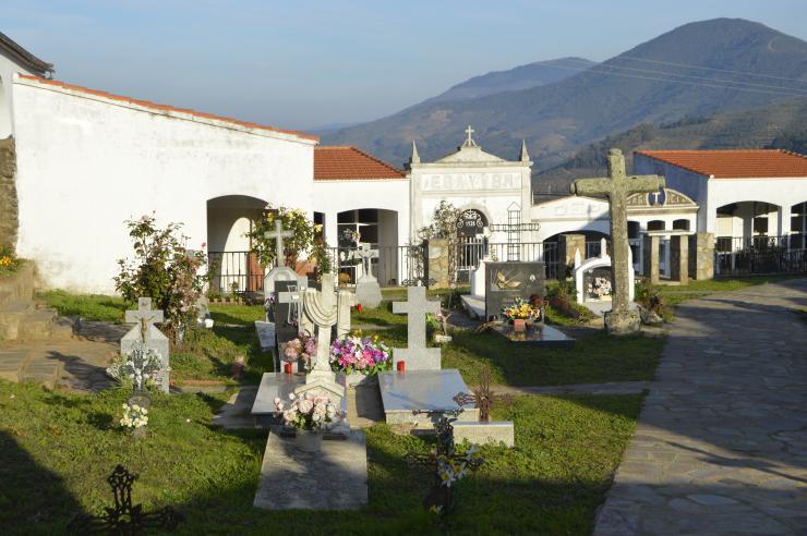 cementerio_casar_de_palomero