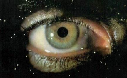 ojo_thumb1